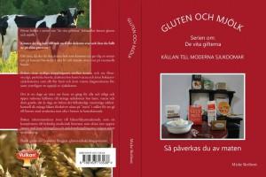 omslag_beskuret-GlutenOchMjlkSoftcover80gr20120928-300_dpi-page-001_1__rygg_markerad-300x200