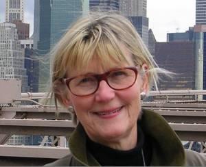Margareta_Lundstr_m_recension_boken_gluten_och_mj_lk_micke_skribent_gluten_celiaki