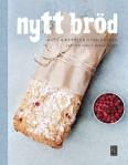 Nytt bröd